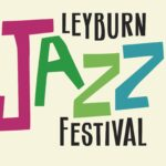 A wonderful weekend of jazz in the heart of the Yorkshire Dales